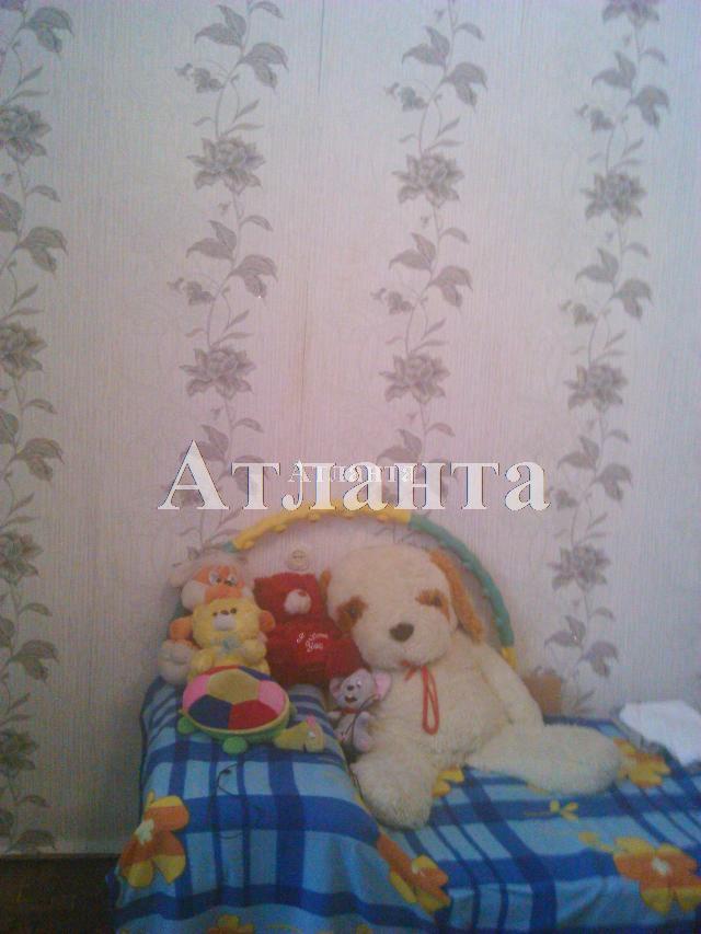 Продается 1-комнатная квартира на ул. Успенский Пер. — 18 000 у.е. (фото №6)