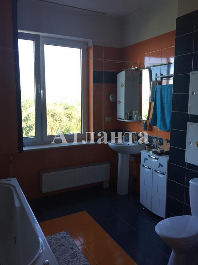 Продается 2-комнатная квартира в новострое на ул. Французский Бул. — 170 000 у.е. (фото №7)