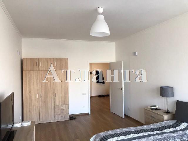 Продается 1-комнатная квартира в новострое на ул. Деволановский Сп. — 97 000 у.е. (фото №2)