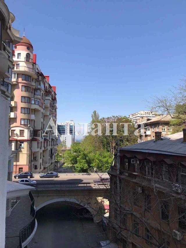 Продается 1-комнатная квартира в новострое на ул. Деволановский Сп. — 97 000 у.е. (фото №7)