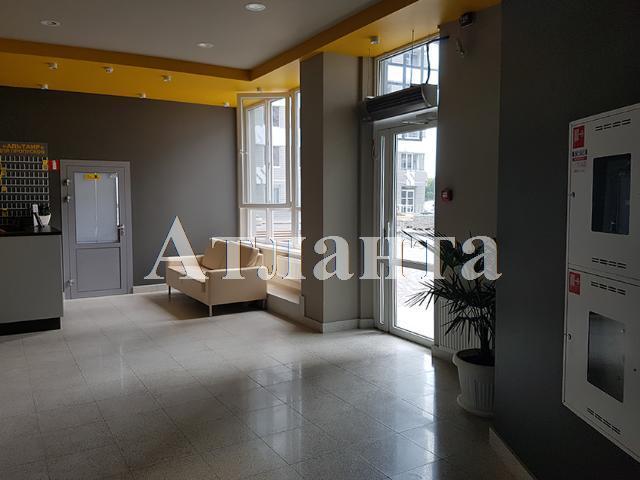 Продается 2-комнатная квартира в новострое на ул. Люстдорфская Дорога — 85 000 у.е. (фото №3)