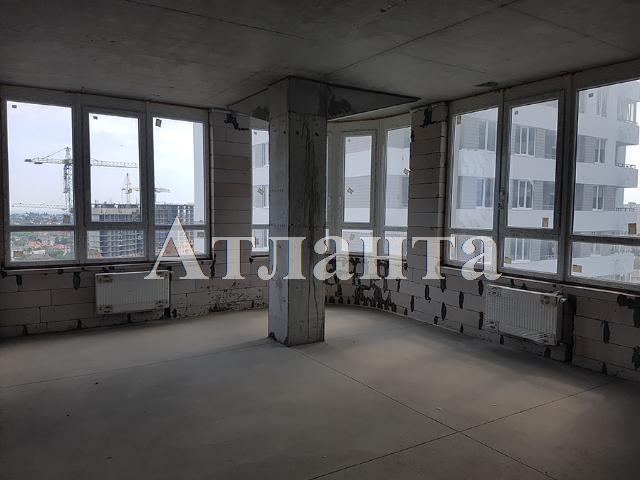 Продается 2-комнатная квартира в новострое на ул. Люстдорфская Дорога — 85 000 у.е. (фото №6)