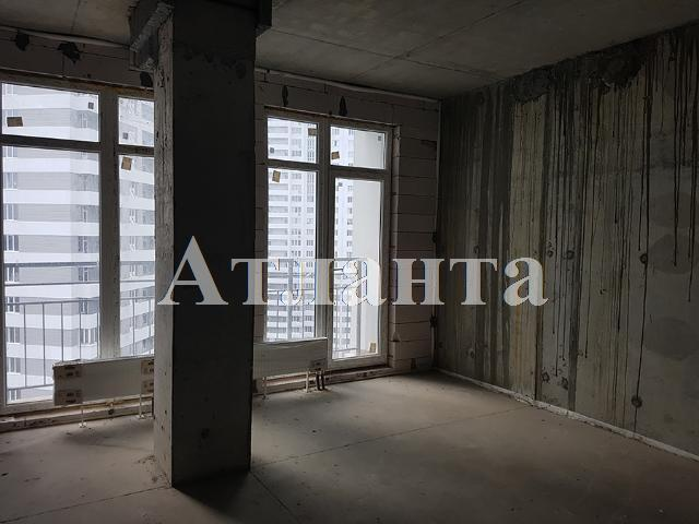 Продается 2-комнатная квартира в новострое на ул. Люстдорфская Дорога — 85 000 у.е. (фото №7)