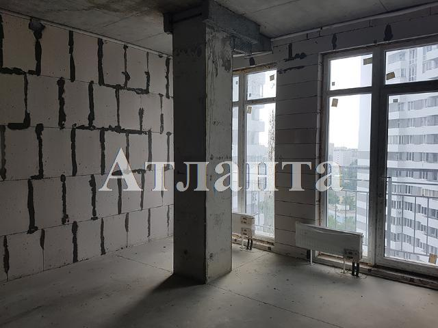 Продается 2-комнатная квартира в новострое на ул. Люстдорфская Дорога — 85 000 у.е. (фото №8)