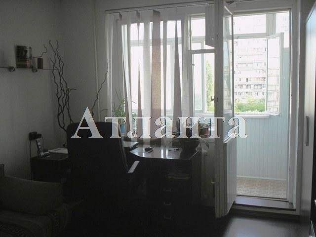 Продается 3-комнатная квартира на ул. Солнечная — 85 000 у.е. (фото №5)