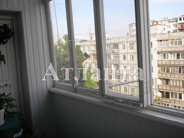 Продается 3-комнатная квартира на ул. Солнечная — 85 000 у.е. (фото №6)