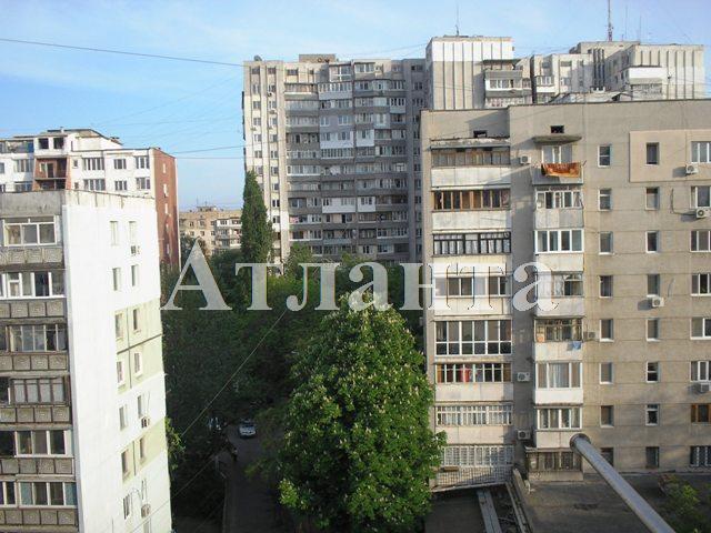 Продается 3-комнатная квартира на ул. Солнечная — 85 000 у.е. (фото №7)