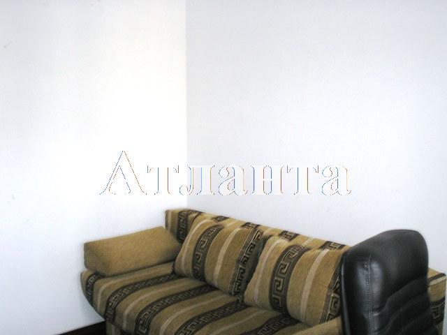 Продается 3-комнатная квартира на ул. Солнечная — 85 000 у.е. (фото №8)