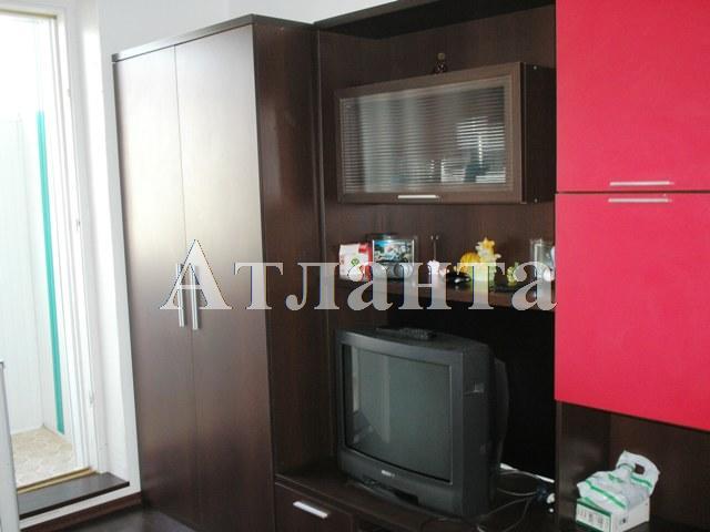 Продается 3-комнатная квартира на ул. Солнечная — 85 000 у.е. (фото №9)