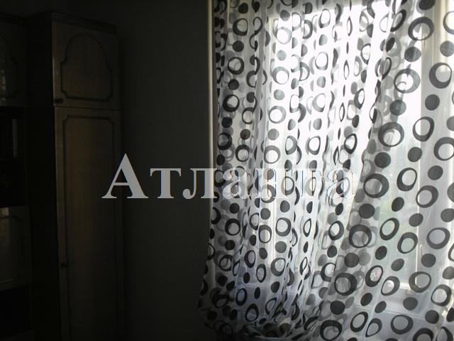 Продается 3-комнатная квартира на ул. Солнечная — 85 000 у.е. (фото №11)
