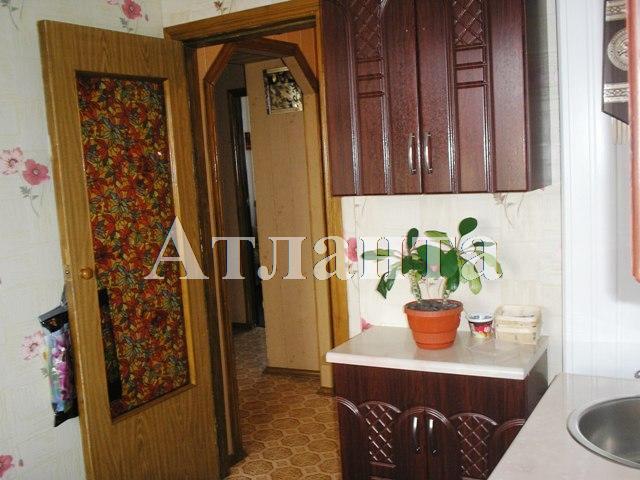 Продается 3-комнатная квартира на ул. Солнечная — 85 000 у.е. (фото №13)