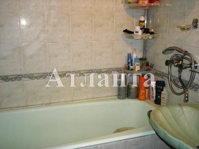 Продается 3-комнатная квартира на ул. Солнечная — 85 000 у.е. (фото №16)