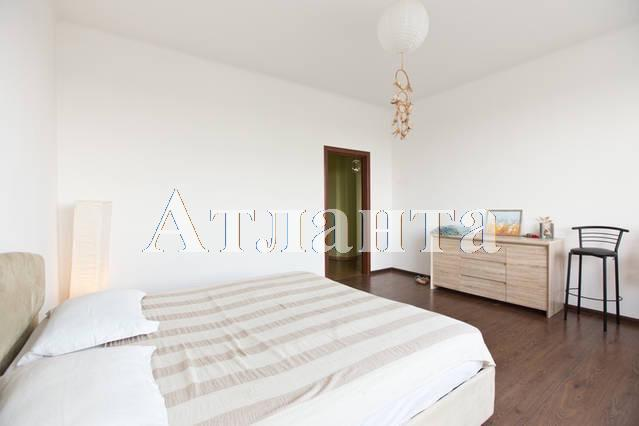 Продается 1-комнатная квартира в новострое на ул. Педагогическая — 79 000 у.е. (фото №8)