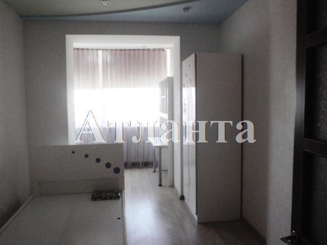 Продается 4-комнатная квартира в новострое на ул. Фонтанская Дор. — 200 000 у.е. (фото №9)