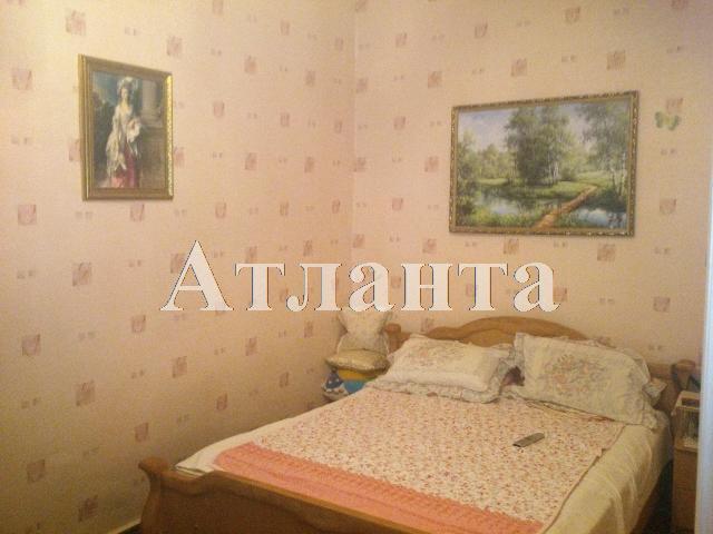 Продается 4-комнатная квартира на ул. Коблевская — 80 000 у.е. (фото №6)