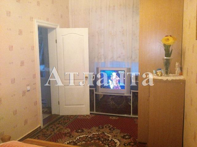 Продается 4-комнатная квартира на ул. Коблевская — 80 000 у.е. (фото №7)