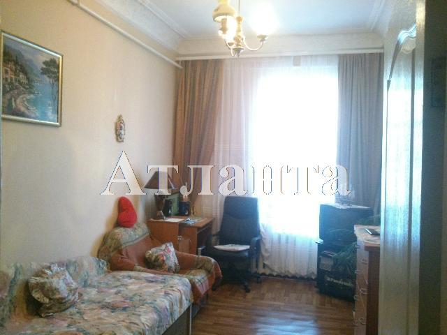Продается 4-комнатная квартира на ул. Коблевская — 80 000 у.е. (фото №8)