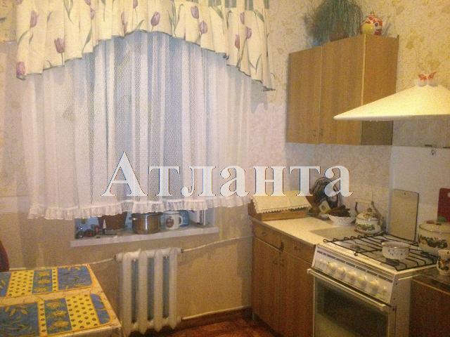 Продается 4-комнатная квартира на ул. Коблевская — 80 000 у.е. (фото №10)