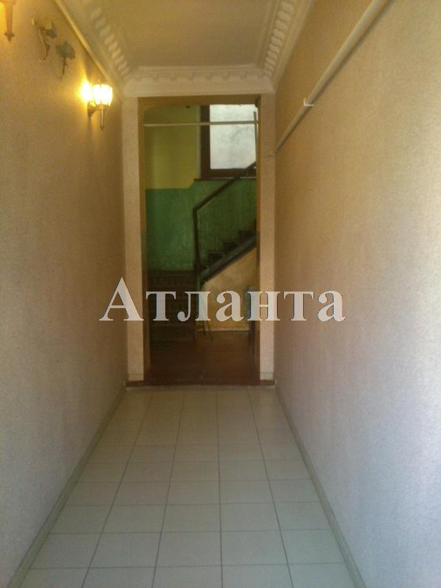 Продается 4-комнатная квартира на ул. Коблевская — 80 000 у.е. (фото №14)
