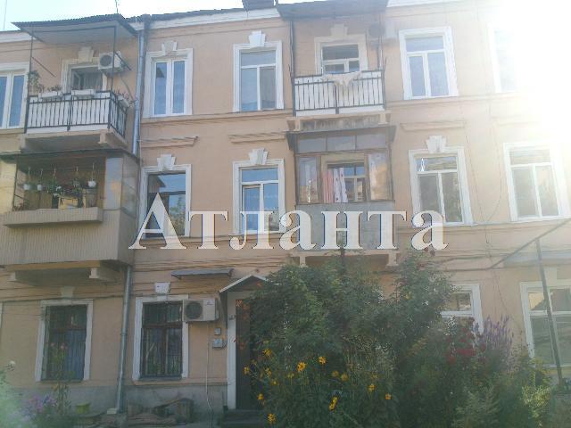 Продается 4-комнатная квартира на ул. Коблевская — 80 000 у.е. (фото №15)