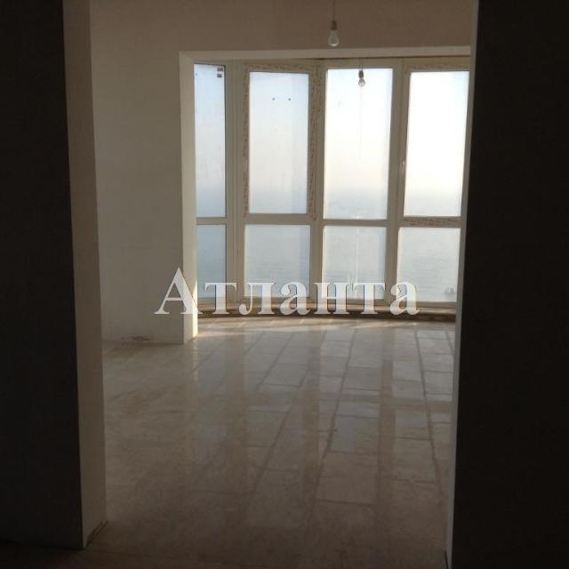 Продается 4-комнатная квартира в новострое на ул. Литературная — 290 000 у.е. (фото №5)