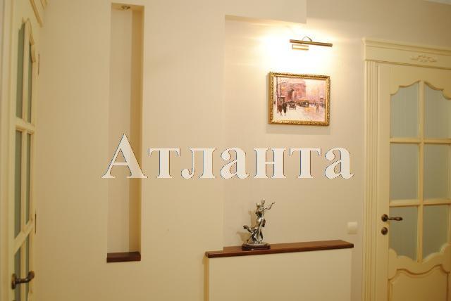 Продается Многоуровневая квартира в новострое на ул. Зоопарковая — 200 000 у.е. (фото №5)