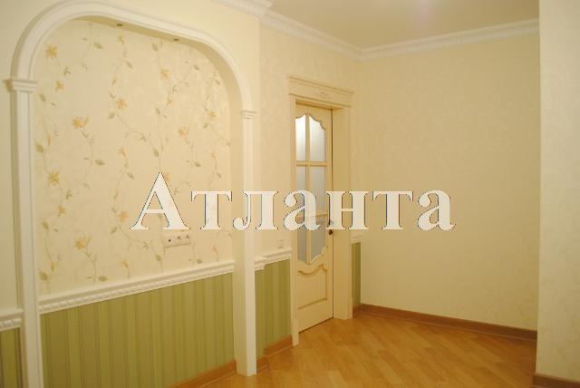 Продается Многоуровневая квартира в новострое на ул. Зоопарковая — 200 000 у.е. (фото №6)