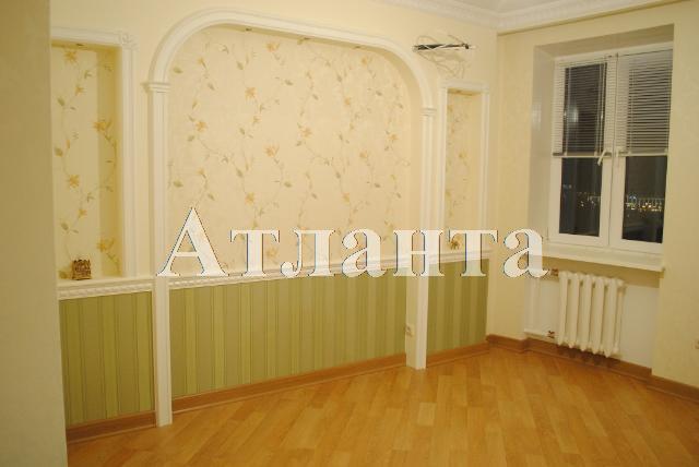 Продается Многоуровневая квартира в новострое на ул. Зоопарковая — 200 000 у.е. (фото №7)