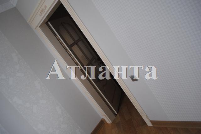 Продается Многоуровневая квартира в новострое на ул. Зоопарковая — 200 000 у.е. (фото №10)
