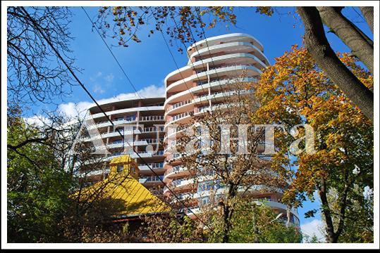 Продается 2-комнатная квартира в новострое на ул. Купальный Пер. — 420 000 у.е. (фото №2)