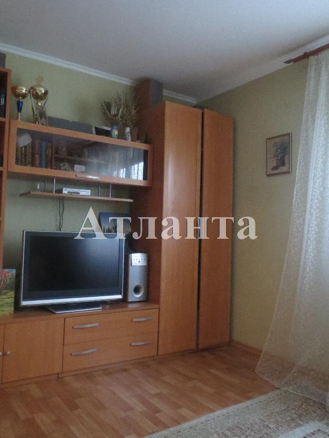 Продается 2-комнатная квартира на ул. Махачкалинская — 42 000 у.е. (фото №2)