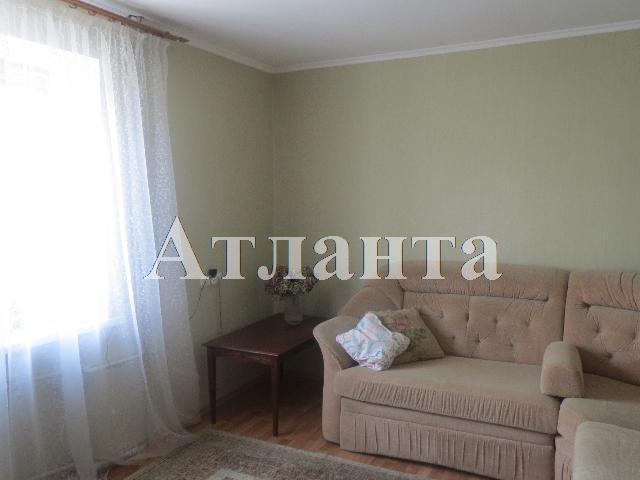 Продается 2-комнатная квартира на ул. Махачкалинская — 42 000 у.е. (фото №3)