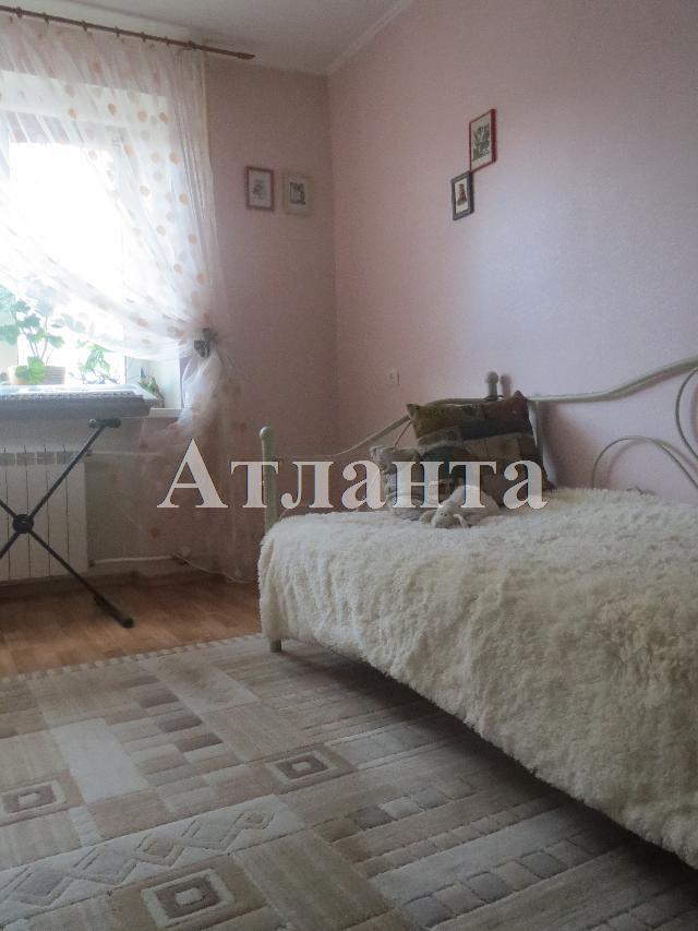 Продается 2-комнатная квартира на ул. Махачкалинская — 42 000 у.е. (фото №4)