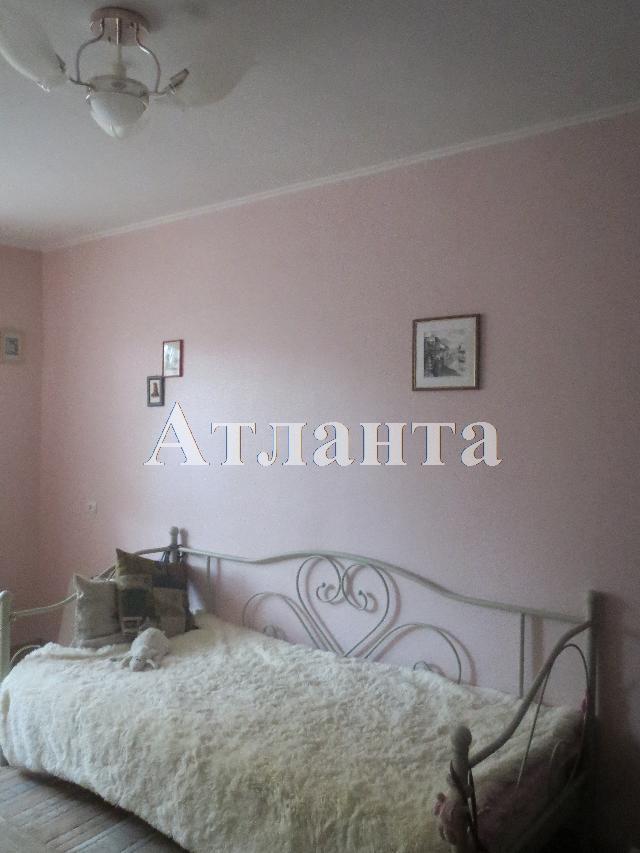 Продается 2-комнатная квартира на ул. Махачкалинская — 42 000 у.е. (фото №5)