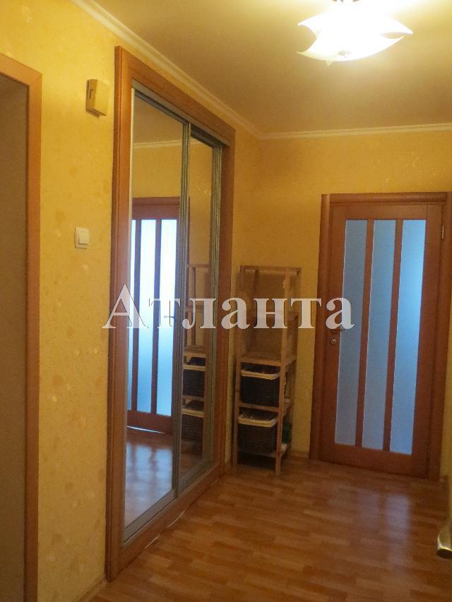 Продается 2-комнатная квартира на ул. Махачкалинская — 42 000 у.е. (фото №6)