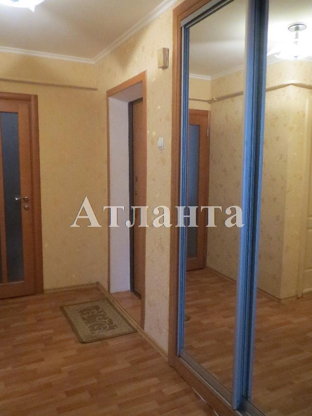 Продается 2-комнатная квартира на ул. Махачкалинская — 42 000 у.е. (фото №7)