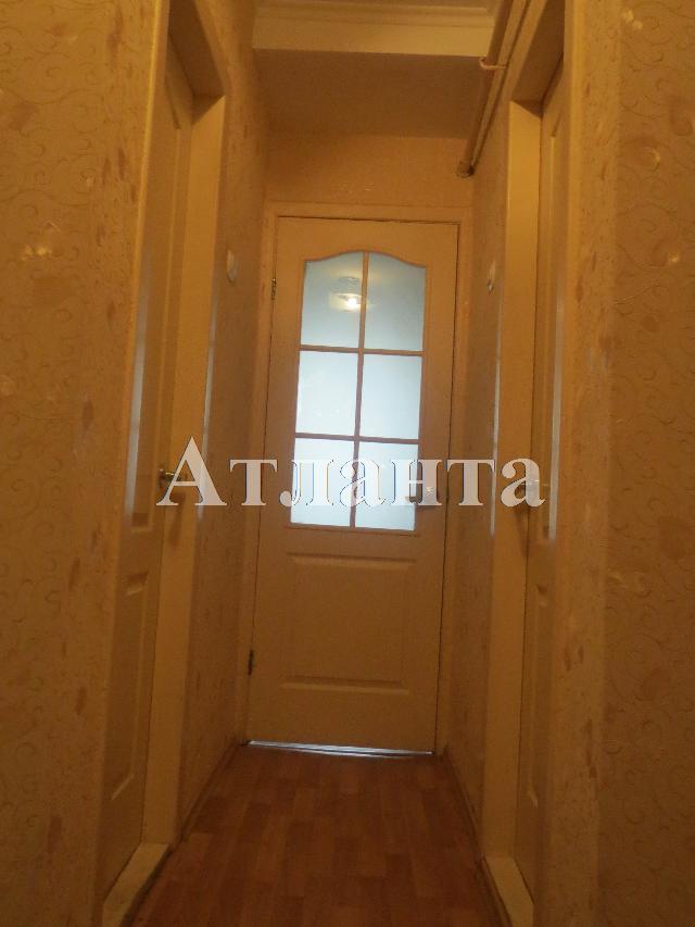 Продается 2-комнатная квартира на ул. Махачкалинская — 42 000 у.е. (фото №8)
