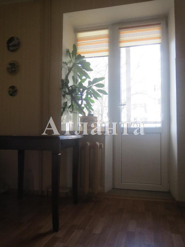Продается 2-комнатная квартира на ул. Махачкалинская — 42 000 у.е. (фото №9)