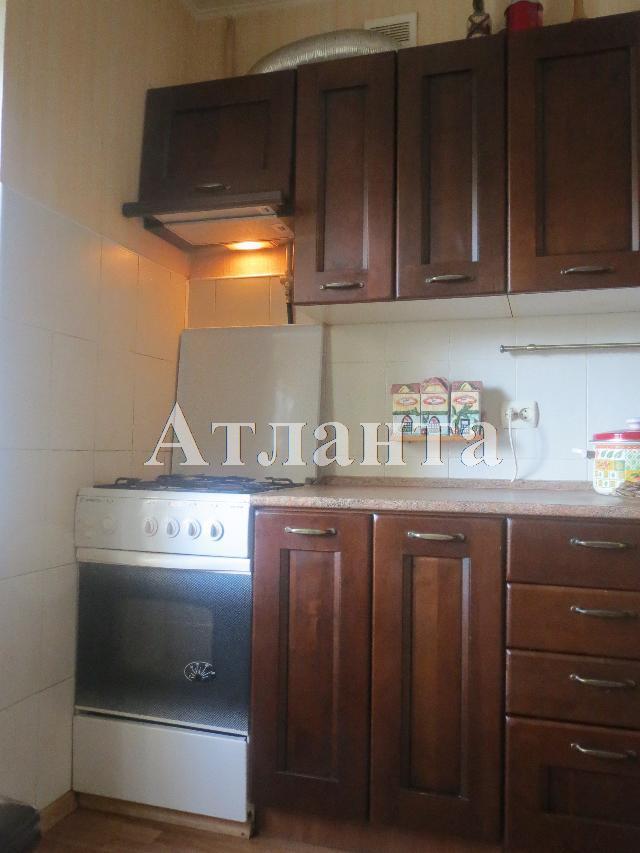 Продается 2-комнатная квартира на ул. Махачкалинская — 42 000 у.е. (фото №11)