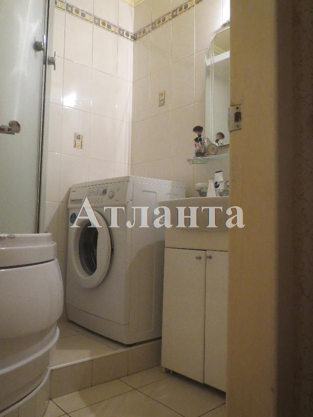 Продается 2-комнатная квартира на ул. Махачкалинская — 42 000 у.е. (фото №12)