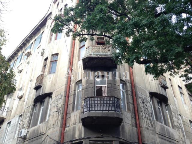 Продается 4-комнатная квартира на ул. Екатерининская — 160 000 у.е.