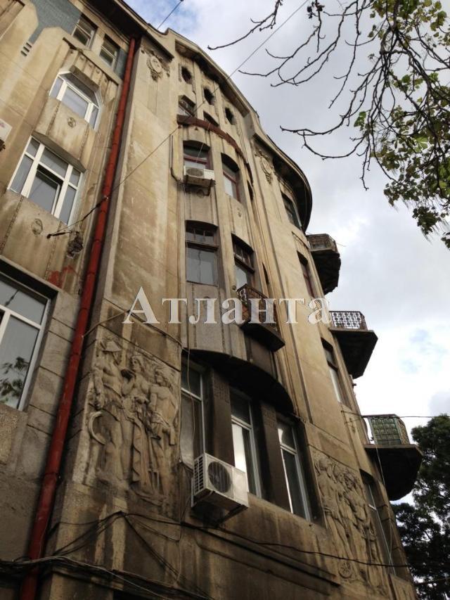 Продается 4-комнатная квартира на ул. Екатерининская — 160 000 у.е. (фото №2)