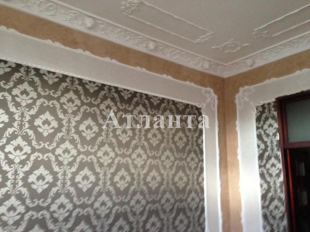 Продается 4-комнатная квартира на ул. Екатерининская — 160 000 у.е. (фото №3)