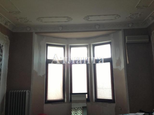Продается 4-комнатная квартира на ул. Екатерининская — 160 000 у.е. (фото №4)