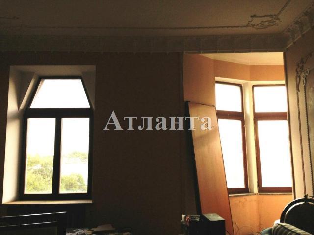 Продается 4-комнатная квартира на ул. Екатерининская — 160 000 у.е. (фото №5)