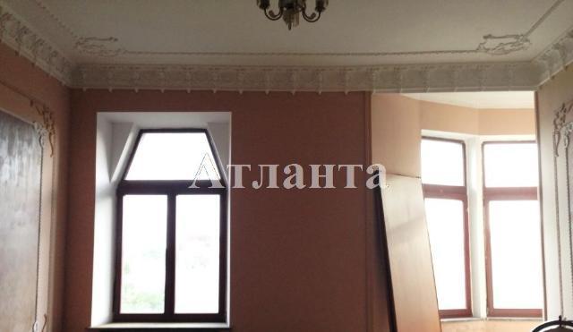 Продается 4-комнатная квартира на ул. Екатерининская — 160 000 у.е. (фото №6)