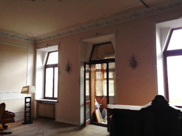 Продается 4-комнатная квартира на ул. Екатерининская — 160 000 у.е. (фото №7)