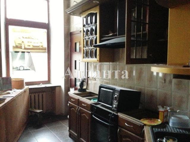Продается 4-комнатная квартира на ул. Екатерининская — 160 000 у.е. (фото №8)