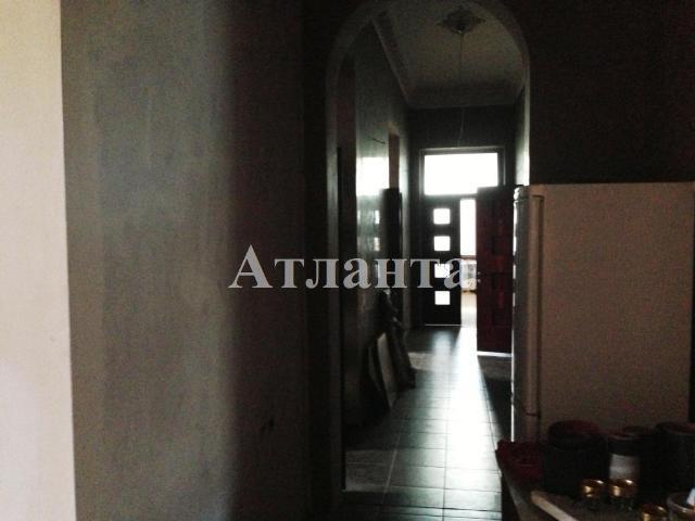 Продается 4-комнатная квартира на ул. Екатерининская — 160 000 у.е. (фото №9)