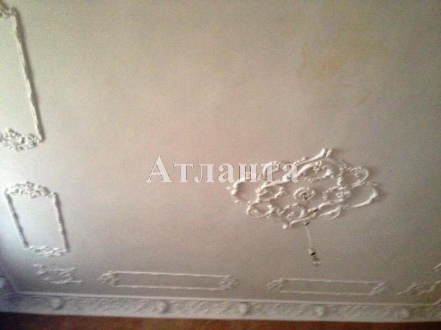 Продается 4-комнатная квартира на ул. Екатерининская — 160 000 у.е. (фото №11)